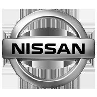 nissan-silver-chrome-logo-white-3611